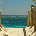 Your Eco-Friendly Summer Getaway