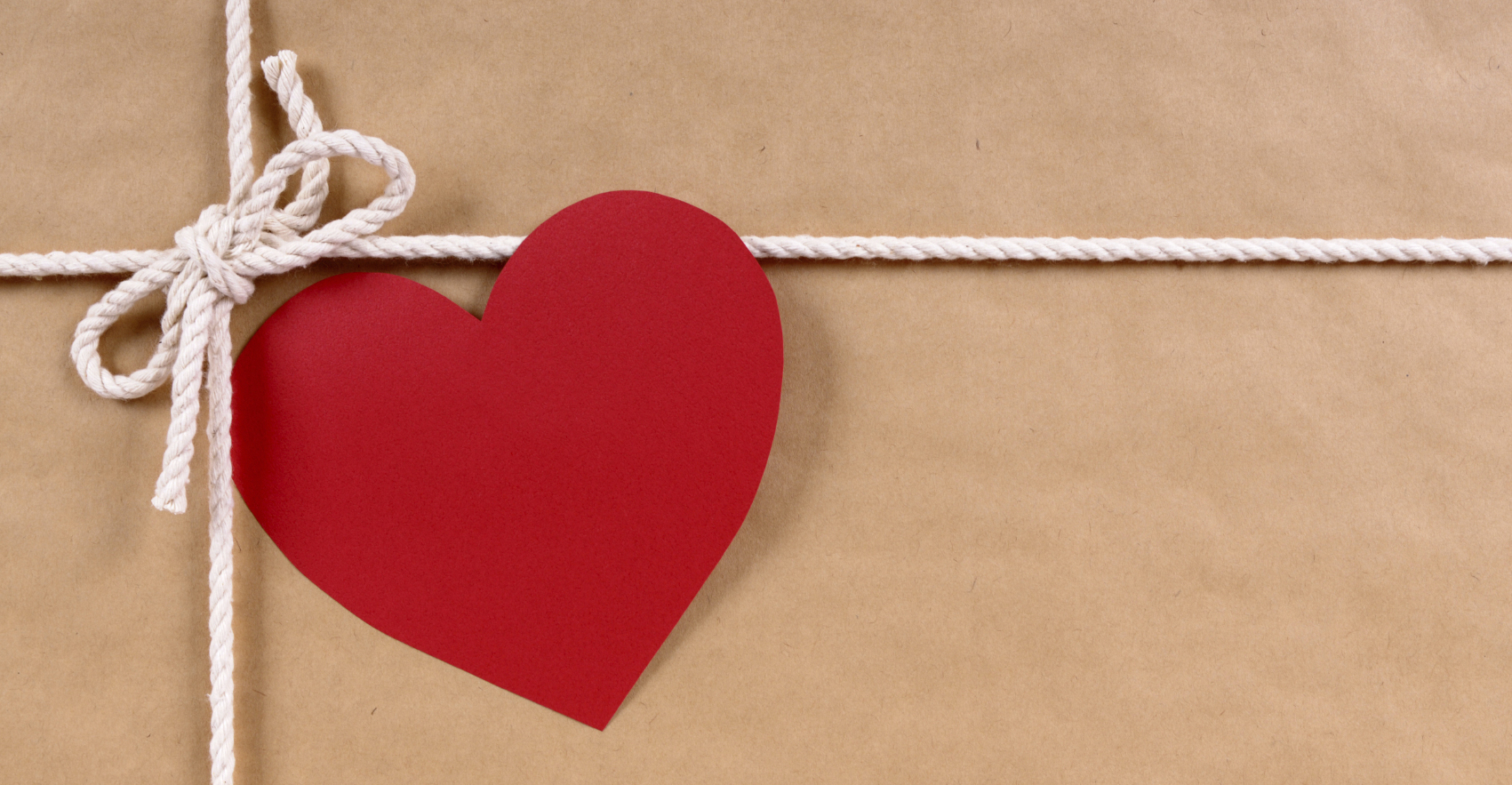 Eco-Friendly Valentine | Going Green and Reducing Carbon Emissions