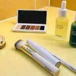 """The """"Green"""" Beauty Routine: Eco-Friendly Make-up and Skin Care"""