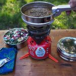 A Happy, Green Camper: Tips for Eco-Friendly and Safe Camping and Hiking (Part II)