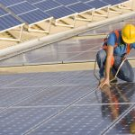 Shine On: An Introduction to Solar Power