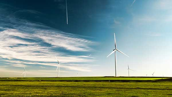 Renewable Energy vs. Traditional Energy:  The Real Cost