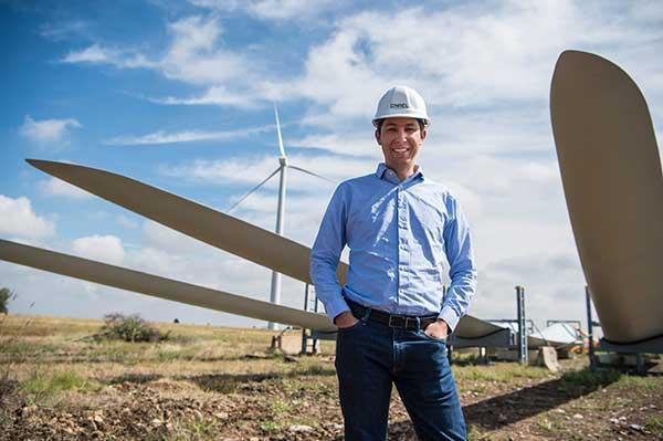 Renewable Energy Importance and Impact