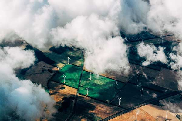 Renewable Energy | Definition and Impact on Environment