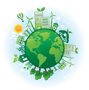 Energy IQ Test - Ecocentric Renewable Energy Sources