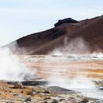 An Introduction to Geothermal Energy: Beneath Our Feet