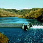Go With The Flow: An Introduction to Hydro Energy
