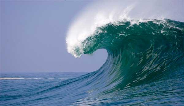 Benefits of Wave Energy | Ocean Power of Water