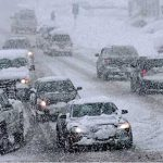Treacherous Winter Travel: How to Stay Safe on the Road