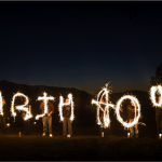 60 Minutes to a Better Planet: Celebrate Earth Hour 2014