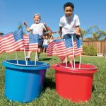 Your Eco-Friendly Memorial Day: Top Tips