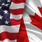 Canada Day and the Fourth of July – Celebrate the Green Way!
