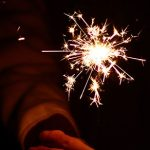 4 Safe Alternatives to Independence Day Fireworks