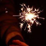 4 Safe Alternatives to Independence Day Fireworks