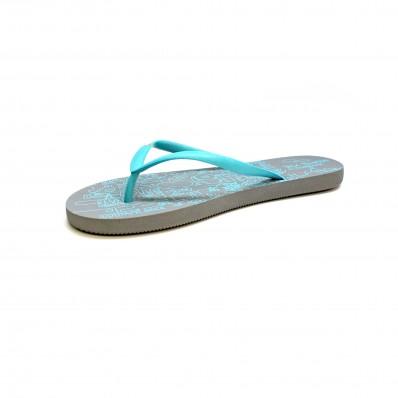 FeelGood Flip Flops