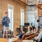 Top 10 Most Sustainable Companies in the Northeast