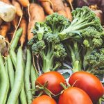 Fall Vegetables to Keep you Healthy and Happy