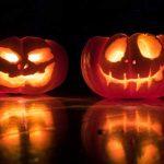 Eek-O-Friendly Halloween Tips