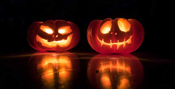 Halloween Tips Holiday | Pumpkin image