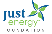 An Update on the Just Energy Foundation
