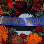 10 Facts About Remembrance Day