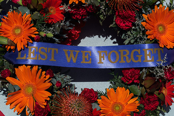 Remembrance Day | Armistice Day National