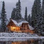 Winter's Green Home Maintenance Tips