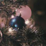 6 Tips for a Safe Holiday Season