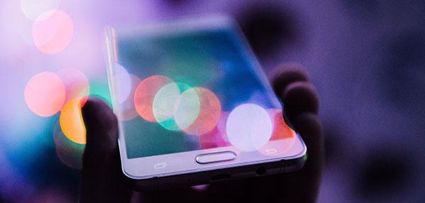 Smart Phone Recycling | Ways Repurping Gadgets