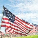 Eco-Friendly, Family-Friendly Memorial Day Activities