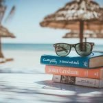 Sustainable Summer Holiday Travel Tips