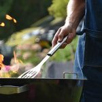 6 Tips to Safely Grill Your Food This Summer