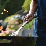 Green Grilling: Eco-Friendly Summer BBQ