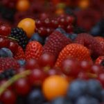 Fall's Bountiful Recipes