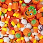 Keep Halloween Scary Sweet: Candy Safety Tips
