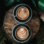 Leftover Coffee – The Uses are Endless