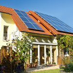 8 Energy-Efficient Schools Saving Money