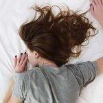 Sleep Tight, All Night: All Natural, DIY Sleep Remedies