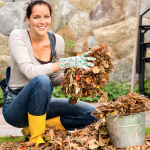 Gardening Tips To Prepare for Winter