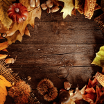 Tips for a Green Thanksgiving