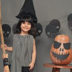 6 Spooktacular Ways to Green Your Costume This Halloween