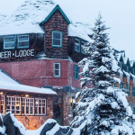 Putting the Green in Winter Break: Eco-Friendly Resorts in Canada and the U.S.