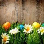 Eco-Easter Ideas