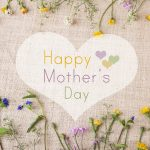 Sustainable Ideas for an Eco-Friendly Mother's Day