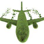 Product Profile: EcoTourist Bundle from terrapass