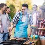 Get Your Grill On - Grilling the Eco-Friendly Way