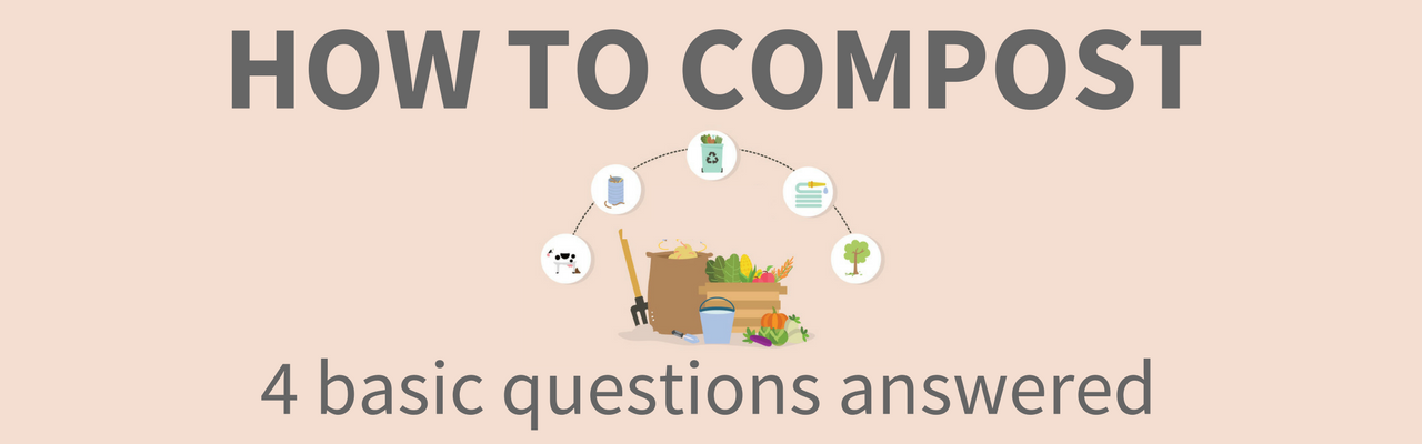 How-to-Compost_-4-Basic-Questions-Answered
