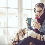 5 Ways to Reduce Energy Costs during the Winter