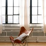 Which Energy Efficient Space Heater Is Best for You?