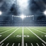 The NFL Uses LEDs and Natural Lighting, So Should You